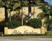 7340 Nw 114th Ave Unit #204, Doral image