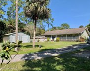 3405 Orleans Street, Cocoa image