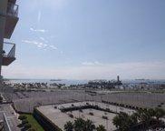 388   E Ocean Boulevard   902, Long Beach image