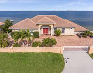 4453 Dixie Highway, Palm Bay image