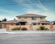 2085 Cross St, Seaside image
