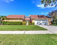 5816 Galleon Way, Tampa image