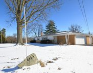 4464 Forest  Trail, Union Twp image
