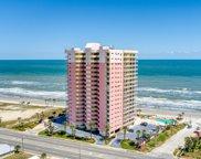 1900 N Atlantic Avenue Unit 1801, Daytona Beach image