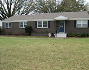 2824 Ashley  Avenue, Montgomery image