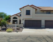 15030 S 39th Place, Phoenix image