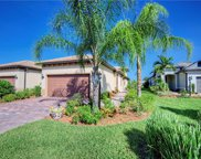 6714 Haverhill Court, Lakewood Ranch image