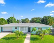 116 Royal Palm, Indian Harbour Beach image