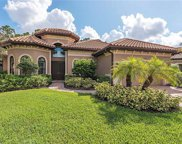 7271 Acorn Way, Naples image