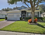 944 Wolf Creek St, Clermont image