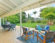 386 Awakea Road, Kailua image