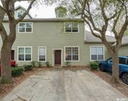 9789 52nd, Gainesville image