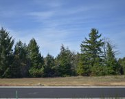 Lot #7 Lincoln Ln., Newport image