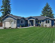 8828 59th Dr NE, Marysville image