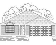 2020 Gill Star Drive, Haslet image
