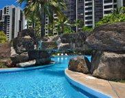 511 Hahaione Street Unit 1/3C, Honolulu image