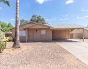 7849 E Glade Avenue, Mesa image