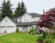 13924 67th Ave SE, Snohomish image