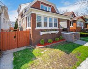 1714 Atchison Avenue, Whiting image