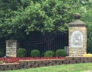 7406 Turner Ridge Rd, Crestwood image