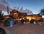 28806 N 106th Place, Scottsdale image