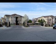 3821 S Kingsbury  Ln Unit B1, West Valley City image