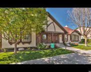176 S Geneva Dr, Midway image
