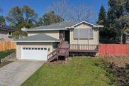 12510  Erin Drive, Auburn image