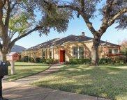 4159 High Star Lane, Dallas image
