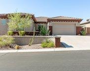 3303 W Summit Walk Drive, Phoenix image