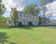 16 FALCON CHASE, Rensselaer image