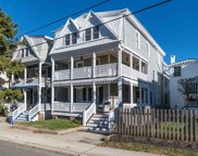 25 Windsor, Cape May image