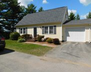 94 Mansfield Avenue, Morristown image