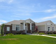 2007 W Bamberger  Dr, Riverton image