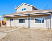 754 2nd Avenue, Deer Trail image