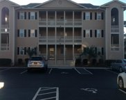 1900 Duffy St. Unit I-1, North Myrtle Beach image