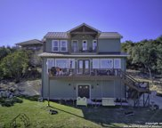 1352 Trailridge Dr, Canyon Lake image