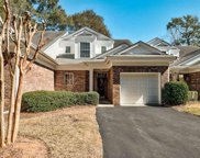 529-B Golden Bear Dr. Unit B, Pawleys Island image
