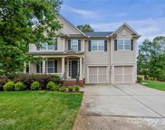 6531 Chadwell  Court, Indian Land image