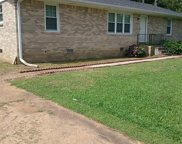 13360 Ridinger Road, Athens image