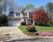 15729 Mayberry Place  Lane, Huntersville image