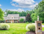 5260 Revere  Run, Canfield image