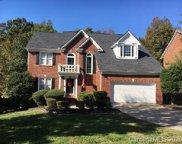16113 Cranleigh  Drive, Huntersville image