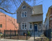 3331 North Bell Avenue, Chicago image