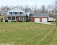 7167 Country Club Rd, Franklin Twp - BUT image