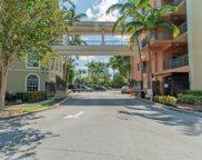 1640 Presidential Way Unit #507, West Palm Beach image