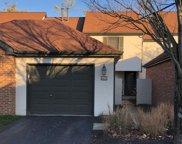 6673 Willow Grove E Place, Dublin image