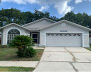 28729 Tanner Drive, Wesley Chapel image