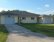 6057 Laurelwood  Drive, Fort Myers image