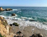 414     Bluebird Canyon, Laguna Beach image
